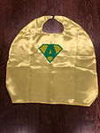 yellow cape.jpg