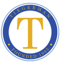 footer-school-logo.png