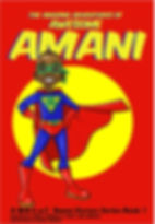 Front Cover Awesome Amani.jpg
