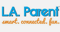 LA Parent logo.png