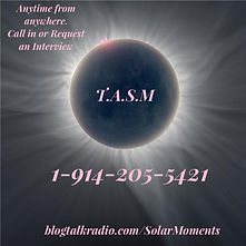SolarMoment.jpg
