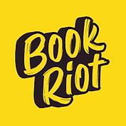 Book-Riot-Logo.png