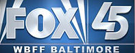 FOX45_Baltimorelogo.jpg