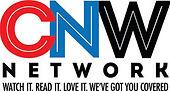 CNW-Network-LOGO.jpg