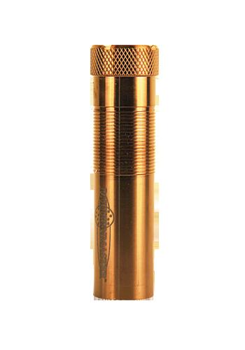 12ga Beretta Optima HP A400 CB Upland 5468