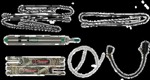 Parker Concorde Auto-Cocking Crossbow Premium Repair Kit
