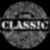 classic_seal_logo.png