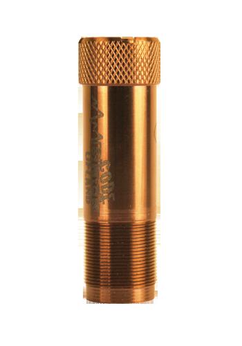 20ga Remington Code Black UPLAND 5460