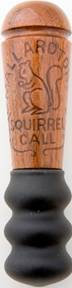Squirrel Call M-295