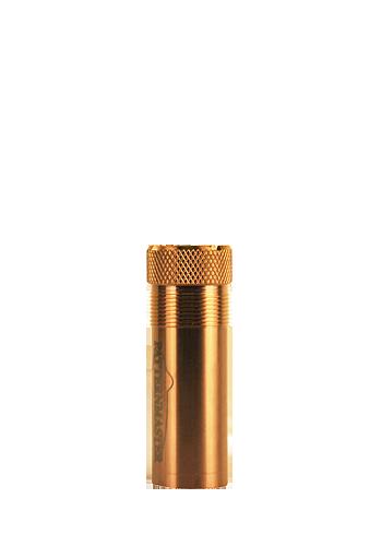 Patternmaster 5538 - 12ga Benelli/Beretta Mobile Code Black Pigeon