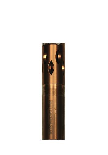 Patternmaster 5578 - 20ga Benelli/Beretta Mobile Code Black Turkey .565