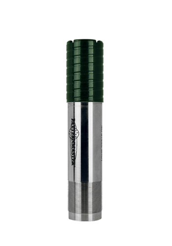 Patternmaster 5552 - 12ga Mossberg 835/935 Anaconda Striker .700