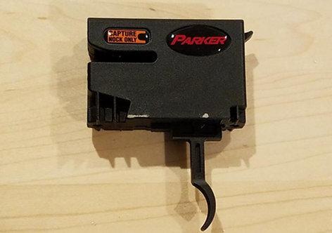 Parker Standard Trigger Assembly