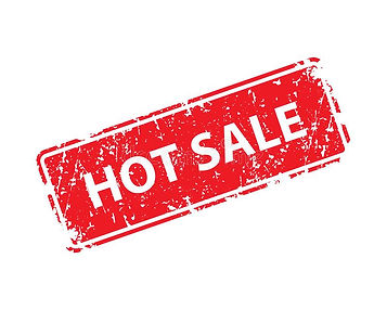 hot sale pic.jpg