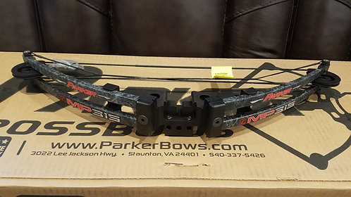 Crossbow Front End #38-4043- Fits MP 315
