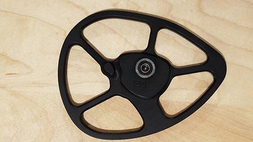 Parker Crossbow Cams - (RH) TORNADO XXT 38-1221-R