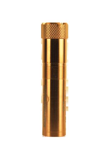 Patternmaster 5456 - 20ga Benelli M2 Code Black Upland