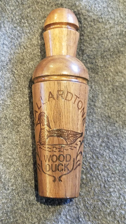 WD-981 Wood Duck Call