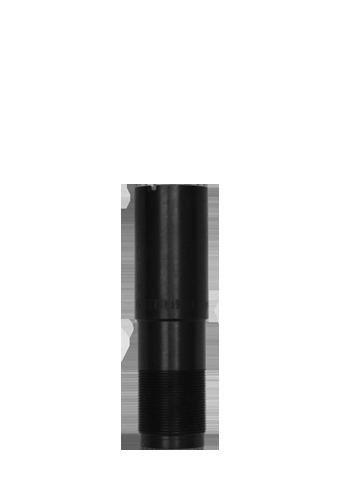 Patternmaster 5237 - 12ga Browning Invector/Win Black Cloud Full