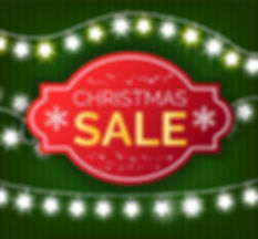 christmas-sale-banner-special-offer-gift