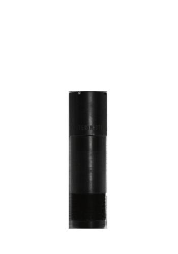 Patternmaster 5239 - 12ga Remington Black Cloud Full