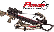 Parker-Hurricane-Crossbow-1_edited.jpg