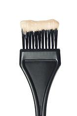 Hair dye brush isolated on white.jpg