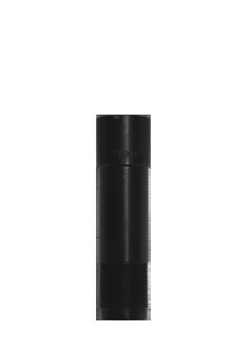 Patternmaster 5273 - 20ga Remington Black Cloud Full