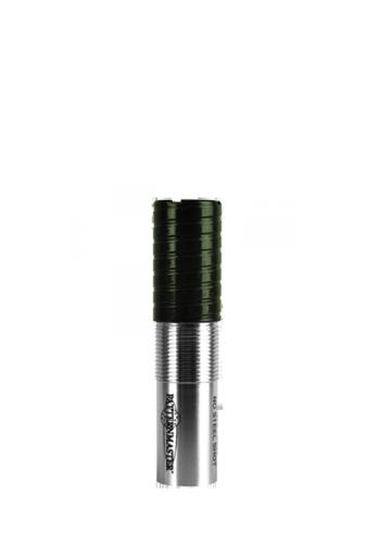 Patternmaster 5520 - 12ga Remington Versa Max Pro Bore Anaconda Striker .670