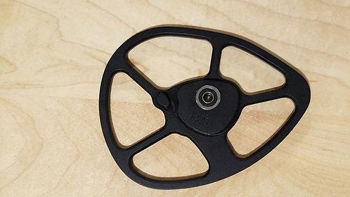 Parker Crossbow Cams - (RH)  HURRICANE XXT  38-1225-R
