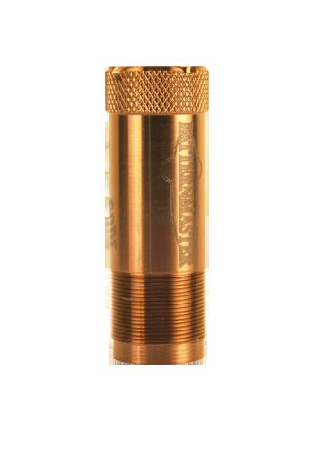 12ga Remington Code Black PIGEON 5542