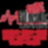 code_black_seal_logo.png