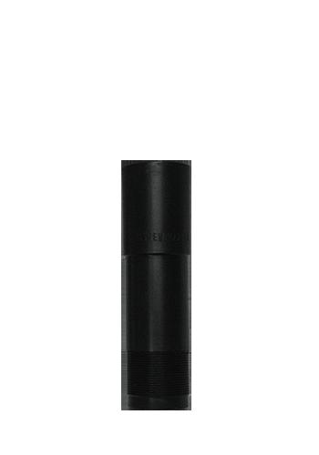 Patternmaster 5274 - 10ga Remington Black Cloud Full