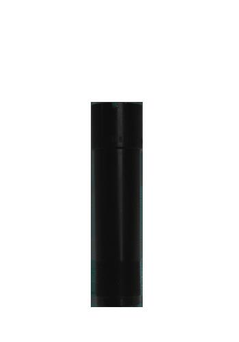 Patternmaster 5280 - 12ga Mossberg 835/935 Black Cloud Full