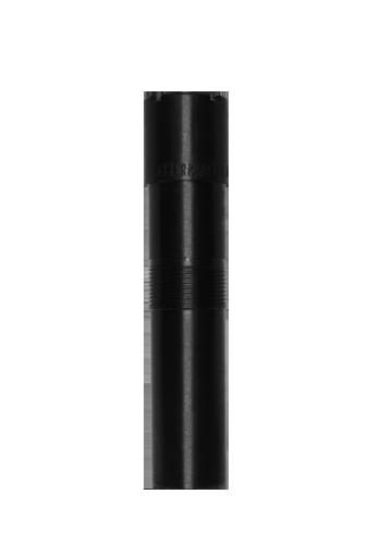 Patternmaster 5271 - 20ga Benelli M2 Black Cloud Full