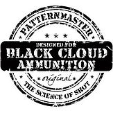 black_cloud_seal_logo.jpg