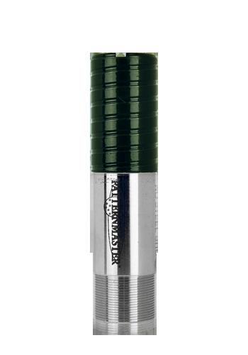 12ga Remington Anaconda 'Striker' .670