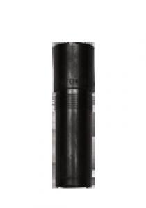Patternmaster 5236 - 12ga Benelli/Beretta Mobile Black Cloud Full