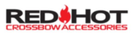 redhot-logo 1.jpg