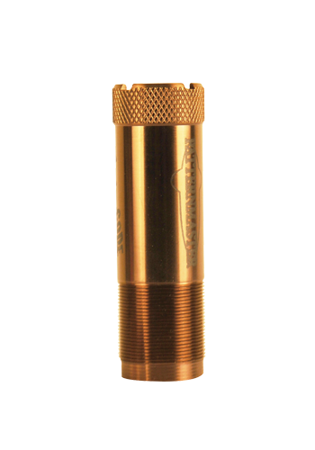 12ga Browning Inv + /Win SX2, SX3 CB BLK TIMB 5546