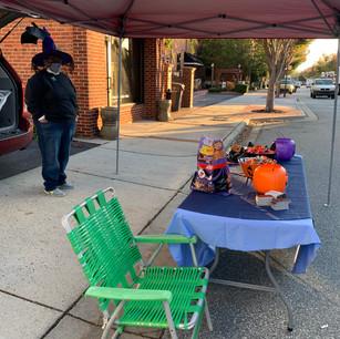 City halloween drive thru 3.jpg