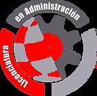 ADMINISTRACION_HEADING-2048x672.png