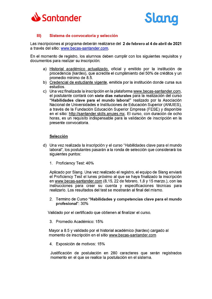 Convocatoria 2_pages-to-jpg-0001.jpg
