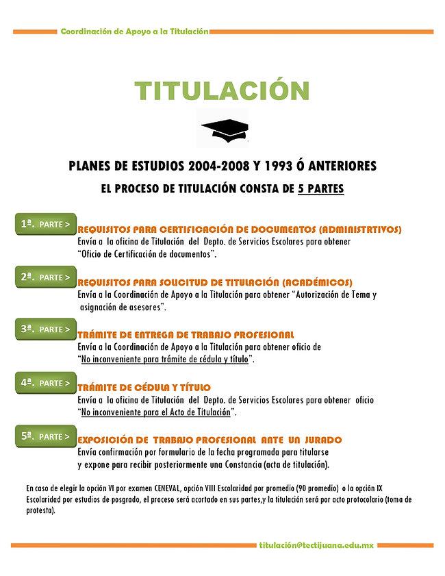 Partes Titulacion Plan Antiguo_page-0001
