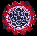 Heading-Ing-en-nanotecnologia-2048x672.p