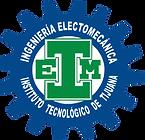 Heading-Electromecanica-1024x336.png