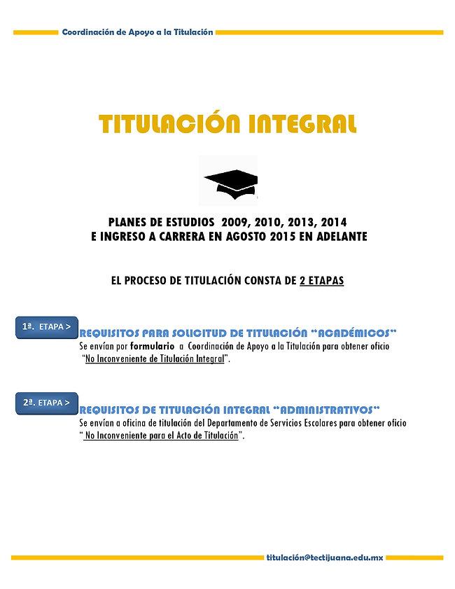 Etapas Titulacion Integral_page-0001.jpg