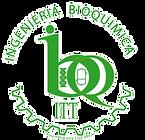 Heading-Bioquimica-1024x336.png