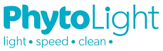 PhytoLight logo