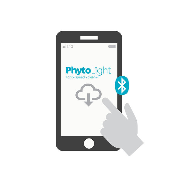PhytoLight InitialSetup_3.jpg